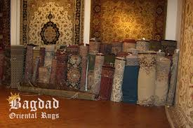 bagdad oriental rugs 5869 westheimer rd houston tx carpet rug custom made mapquest