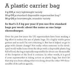 say no to plastic bags essay best model bag  paper or plastic bags gcu 2016 plastics challenge