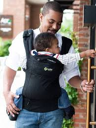 carrier baby. boba baby carrier