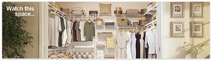 wardrobe layout planner. example layouts of cupboards and wardrobes wardrobe layout planner a
