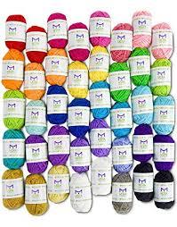 Shop Amazon.com | <b>Yarn</b>