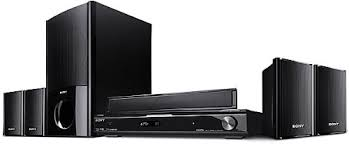 sony home theater system. amazon.com: sony htss360 5.1 channel home theater system (black) (discontinued by manufacturer): audio \u0026 t