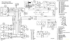 bmw e39 wiring diagrams 1998 wiring diagram database bmw 328i engine wiring diagram