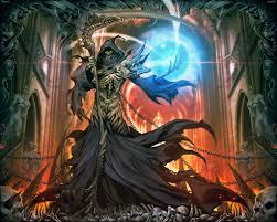 hq grim reaper wallpapers file 289 5kb