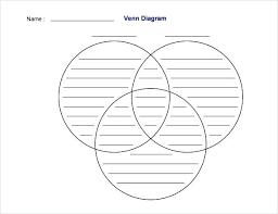 Three Circle Venn Diagram Discrete Math Venn Diagram Csdmultimediaservice Com