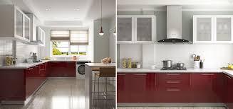 kitchen cabinet design wooden kitchen cabinet kitchen guangzhou kitchen furniture