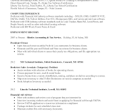 School Counselor Resume Sample Financial Aid Counselor Resume Template College Cover Letter 64