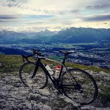 Ridetothehills Instagram Photos And Videos Instforgramcom