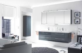 Küchenwand Fliesen Weiß Anthrazit Charmant Moderne Deko Idee