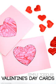 valentine s day card ideas. Fine Valentine And Valentine S Day Card Ideas F