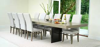 our clifton steel dining table how to choose a