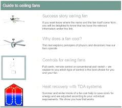 ceiling fan rotation ceiling fan rotation for summer and winter spin direction switch up or down