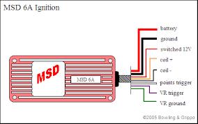 msd 6al box wiring diagram wiring diagram technic msd ignition wiring diagram book wiring diagram centremsd 6al box wiring diagram 16