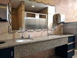 commercial bathroom sink. Commercial Bathroom Sinks And Counters . Sink