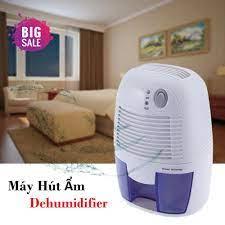 Mua máy hút ẩm , máy hút ẩm mini dehumidifier lọc không khí khử mùi hôi cao  cấp ,máy hút ẩm gia đình , phòng ngủ kiểu dáng đẹp , dễ sử