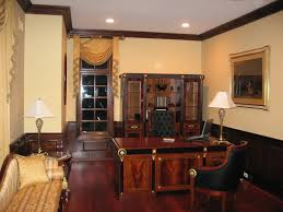 build home office. Buy Furniture That Compliments Home Office Designs - Design Build Pros (2) B