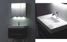 image unique bathroom. Image Of: Small Bathroom Vanity Sink Combo Unique O