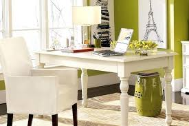 decorating small business. Decorating Ideas For Small Business Office On Workspace Home Christmas Decorating Small Business S