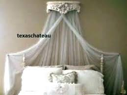 canopy bed crown – donarturo.co