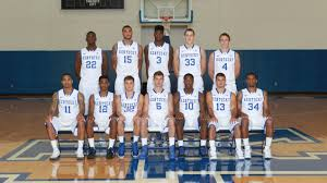 Kentucky Basketball 2012 Roster Silk Roads And Siamese Smiles