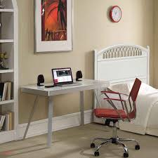 home office design layout. Home Office Design Layout Luxury Beautiful Desk Fice Space