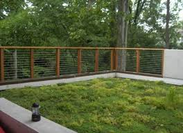 wood and wire fences. Hog Wire Fence In Lining Idea Wood And Fences A