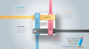 creative powerpoint templates creative powerpoint templates free download parksandrecgifs com