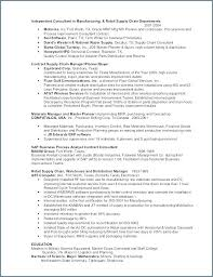 Surgical Nurse Resume Medical Ward Nurse Resume Beautiful Medical Surgical Nurse