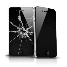 iphone repair. iphone repair iphone p