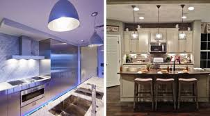 Pictures of kitchen lighting ideas Ceiling Lights 20 Brightest Kitchen Lighting Ideas Home Magez 20 Brightest Kitchen Lighting Ideas Home Magez