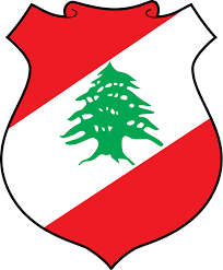Politics of Lebanon - Wikipedia