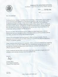 Vip Essay Writing Service Will Get You An A Rejection Letter After