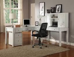office arrangement layout. Home Office Amp Workspace Modern Contemporary Minimalist Layout Ideas Arrangement