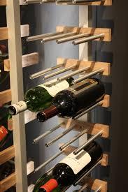 wine rack design. Plain Rack View In Gallery For Wine Rack Design I