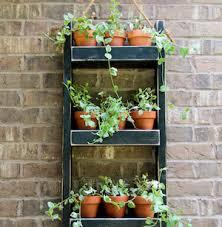 Pin It on Pinterest. Prudent Penny Pincher  diy herb garden