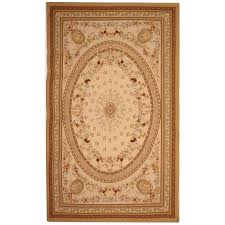 aubusson rugs kilim rugs french style carpet from china