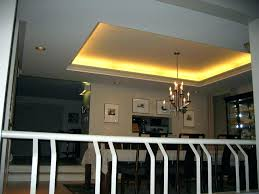 How To Decorate A Tray Ceiling Tray Ceiling Ideas Full Size Of Bedroom Lighting Ideas Master 26