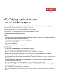Velux Roof Window Size Chart Velux Roof Window Size Chart Veludeck Mounted Skylight Sizes