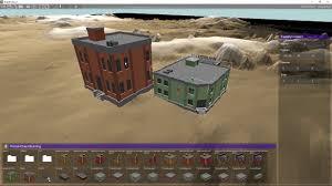 Worldbuilder Game Design With Minecraft Broke Protocol World Builder Quick Tutorial