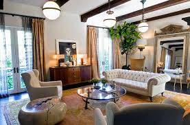 chesterfield sofa in living room. Fine Room White Chesterfield Sofa Throughout In Living Room
