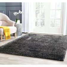 large throw rugs unique top 40 skoo wool berber area rugs for kmart rug