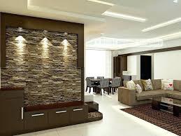 interior rock wall panels interior stone wall wonderful interior stone wall cladding design minimalist stone veneer