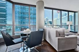 2 Bedroom Apartments For Rent In Calgary Decor Cool Decorating Design