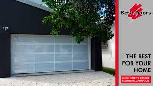 best doors gladstone garage doors fittings shed 2 3 kingdon st gladstone
