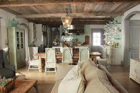 french country decor home. Beautiful Rustic Elegant Nordic French Farmhouse Style Home In Utah #Frenchfarmhouse #FrenchCountry #rusticdecor Country Decor H