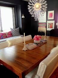 luxury 82 best bedroom light fixture images on bedroom light for ikea stockholm chandelier