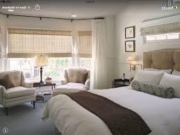 Modern Bedroom Blinds Bedrooms Modern Bedroom Design Ideas Remodels Photos Houzz
