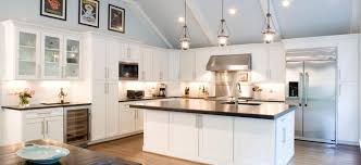 Atlanta Kitchen Designers