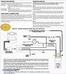 astounding brake control wiring diagram pictures diagram symbol