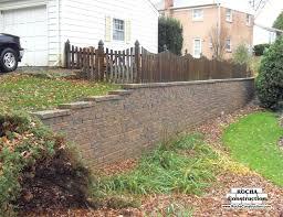 railroad tie fence re railroad tie retaining wall question railroad tie fence designs